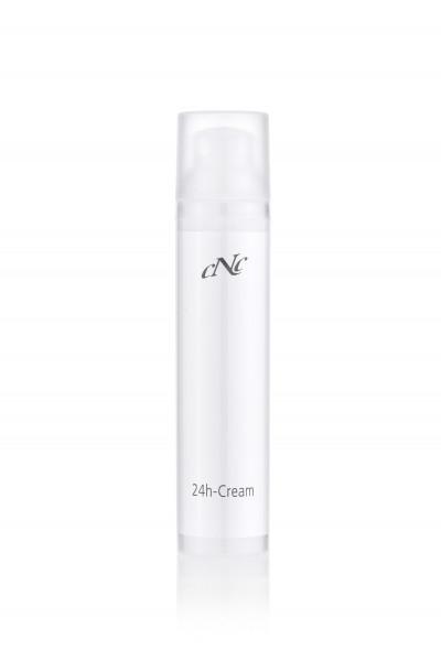 STEM CELL DNA 24h-Cream, 100 ml