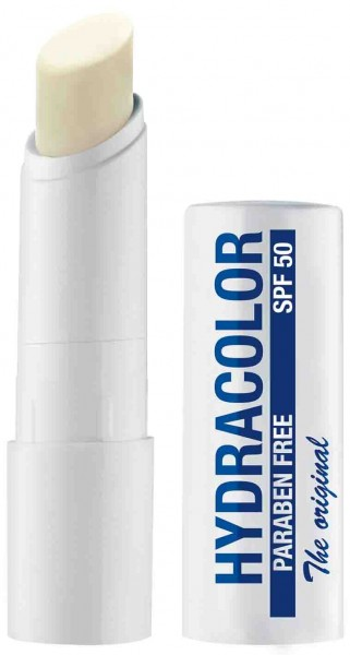 Hydracolor, Tester, Unisex SPF 50