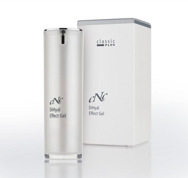 classic plus DiHyal Effect Gel, 30 ml