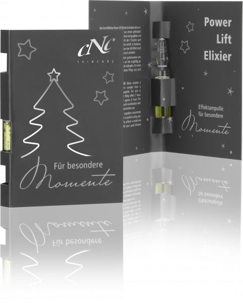 Beautyful1day Power Lift Elixier, 1 x 2 ml