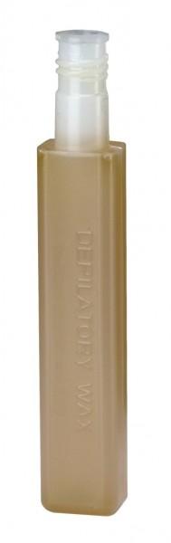 Wachspatrone, Standard klein, 15 ml