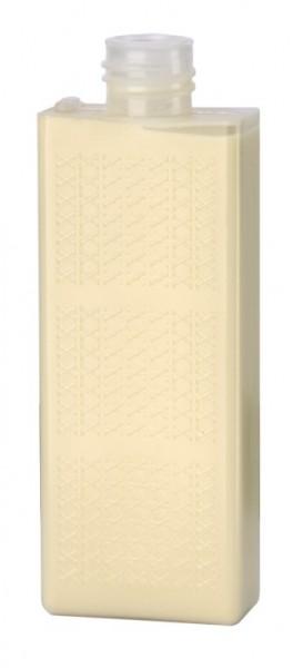 Wachspatrone, Titan power, groß, 75 ml