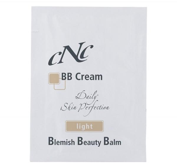 BB Cream Blemish Beauty Balm light, 2 ml Probe