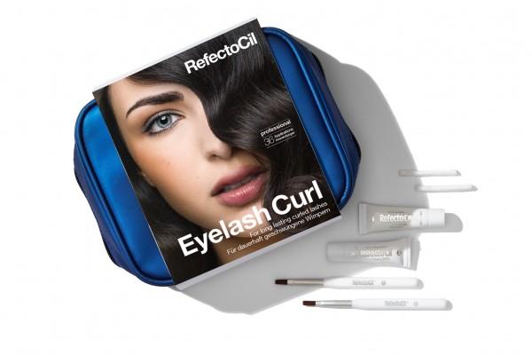 RefectoCil Eyelash Curl
