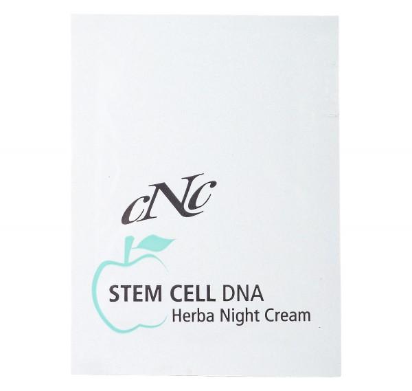 face one Stem Cell DNA Herba Eye Cream, 2 ml, Probe