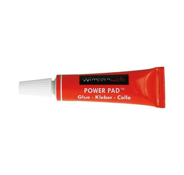 POWER PAD® Kleber