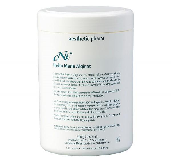 aesthetic pharm Hydro Marin Alginat, 1000 ml