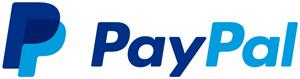 PayPal-LogofGYi0Y3ddB4zR