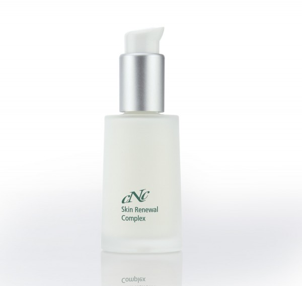 aesthetic pharm Skin Renewal Complex, 30 ml