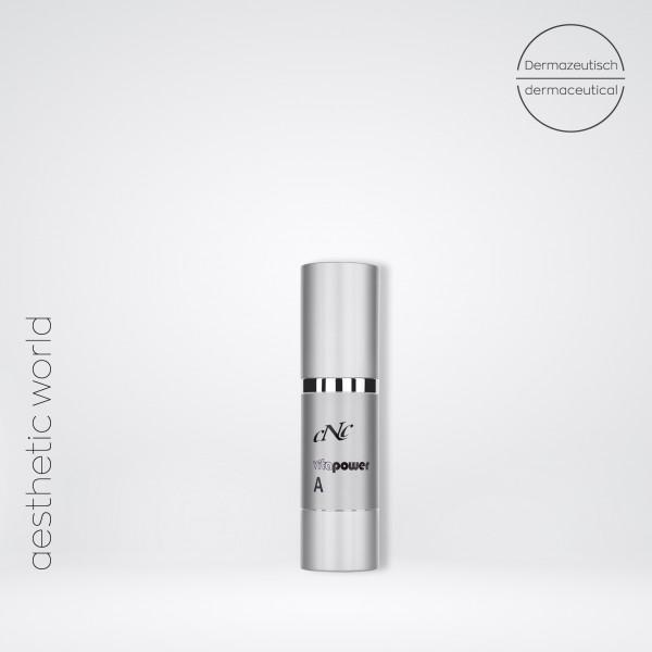 Vita Power A, 30 ml