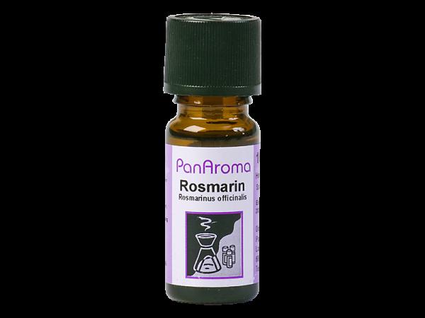 Rosmarin (Rosmarinus officinalis) , 10 ml