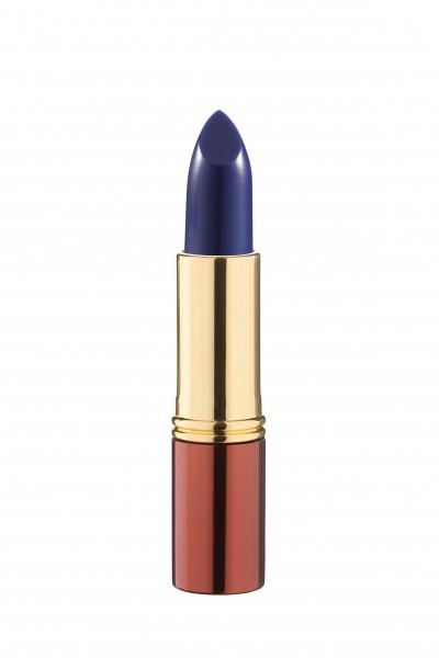 Denkender Lippenstift Blau, Tester, DL3