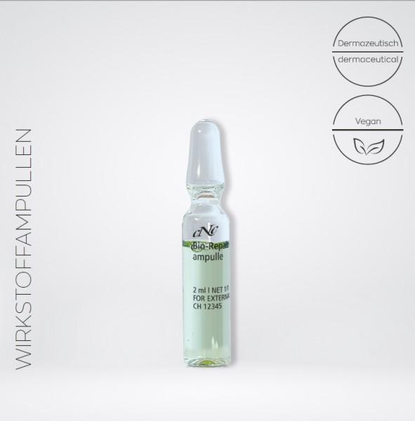 Bio-Repairampulle, 10 x 2 ml