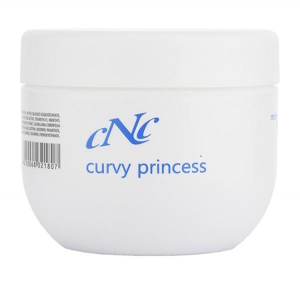 moments of pearls curvy princess, 500 ml