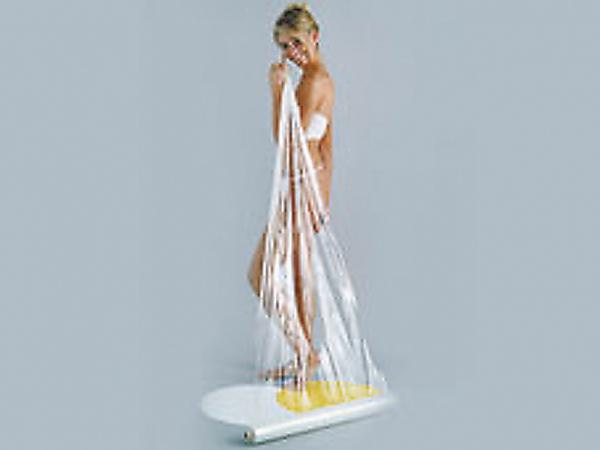 Standard-Folie für Body-Wrapping