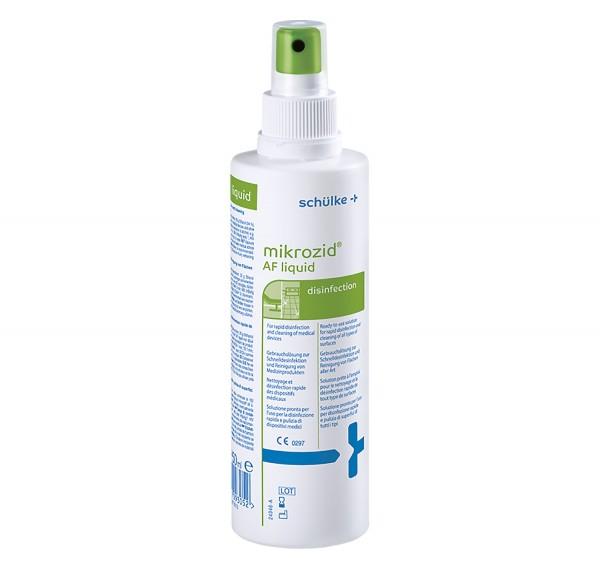 mikrozid AF Liquid, 250 ml