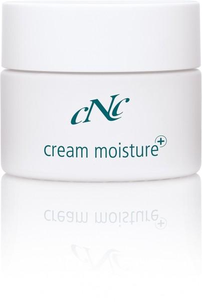 aesthetic pharm cream moisture +, 50 ml