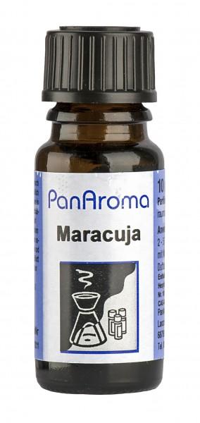Maracuja, Parfümöl, 10 ml