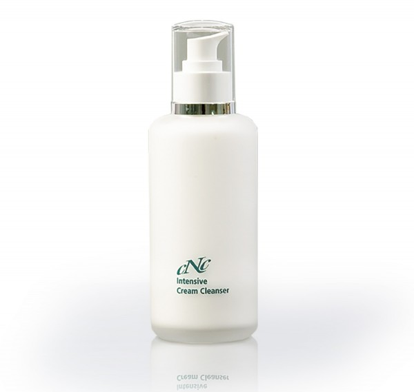 aesthetic pharm Intensive Cream Cleanser, 200 ml