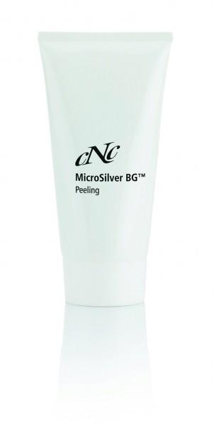 MicroSilver BG™ Peeling, 200 ml