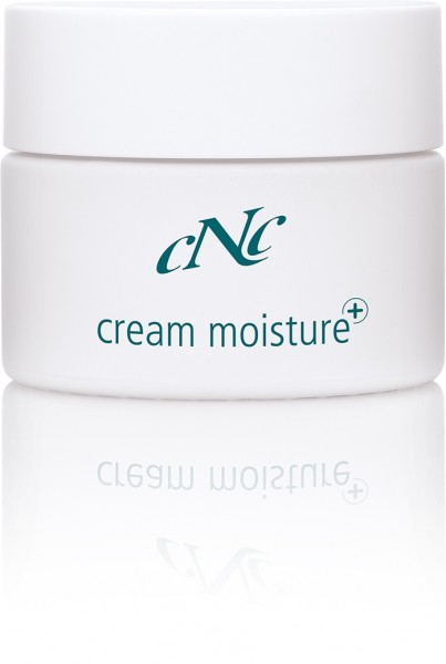 aesthetic pharm cream moisture +, 100 ml