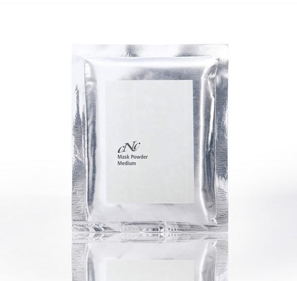 "aesthetic world Mask powder ""medium"" 6 x 30 g"