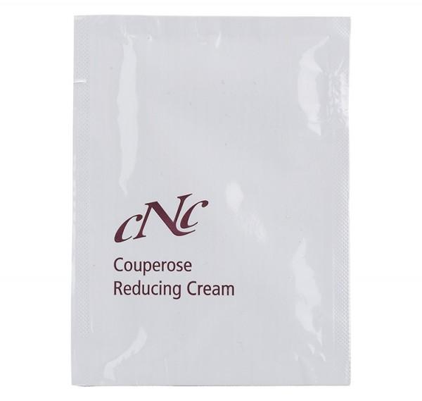 Couperose Reducing Cream, 2 ml, Probe