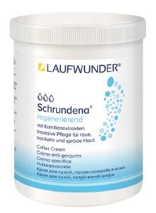 Laufwunder Schrundena, 900 ml