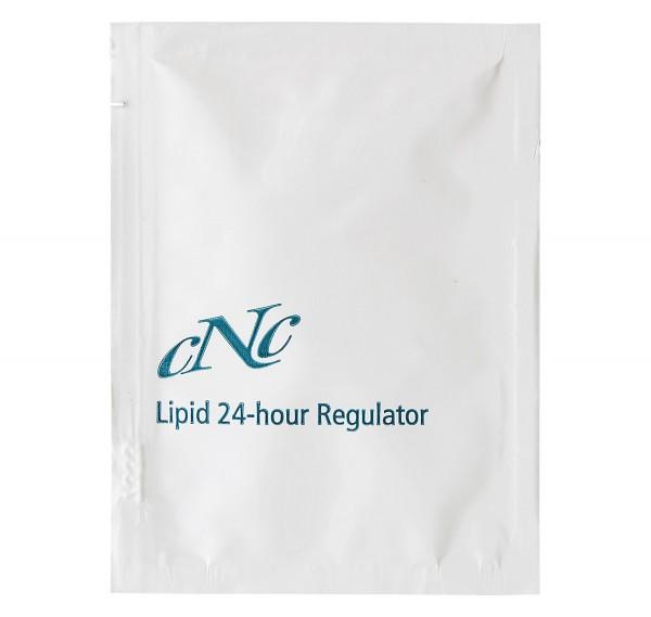 aesthetic pharm Lipid 24-hour Regulator, 2 ml, Probe