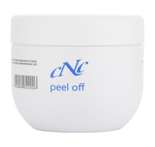 moments of pearls peel off, 500 ml