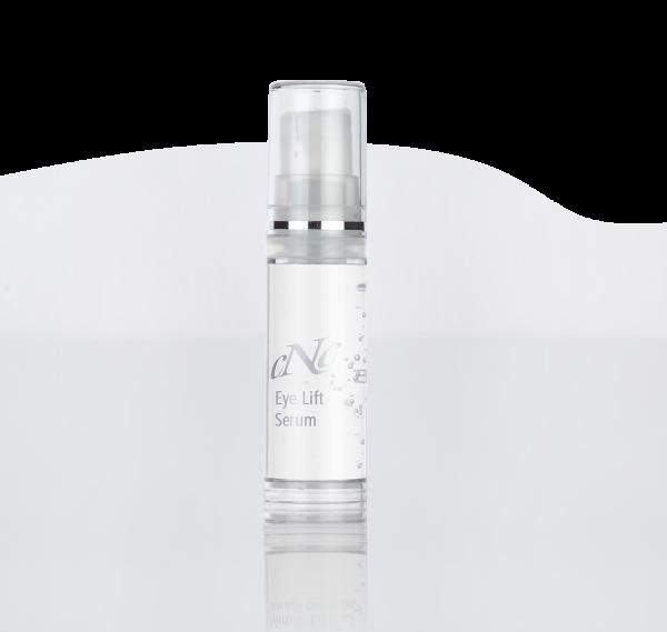 aesthetic world Eye Lift Serum, 5 ml, Tester