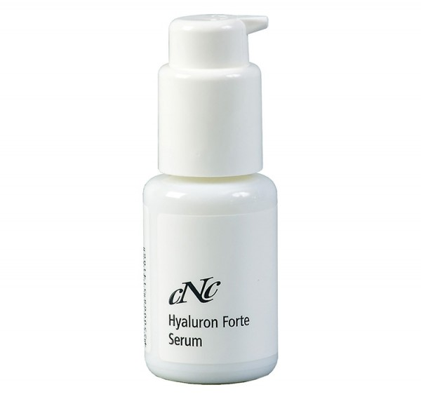 aesthetic world Hyaluron Forte Serum, 30 ml