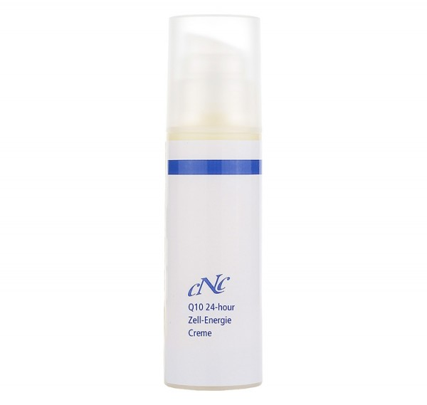 Q10 24-hour Zell-Energie Creme, 150 ml