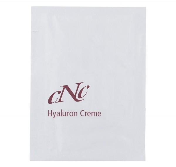 classic Hyaluron Creme, 2 ml, Probe