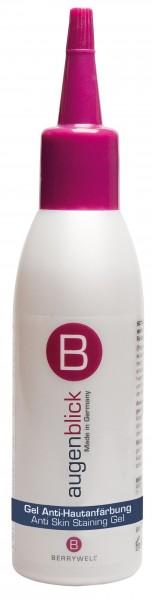 "Berrywell® Gel ""Anti-Hautanfärbung"", 81 ml"