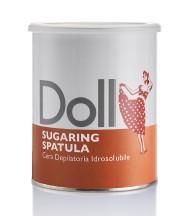 Doll Zuckerpaste , 1000ml