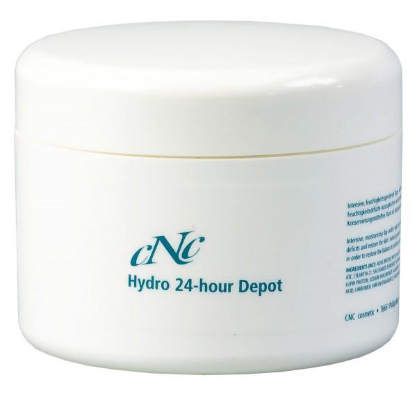 aesthetic pharm Hydro 24-hour Depot, 250 ml