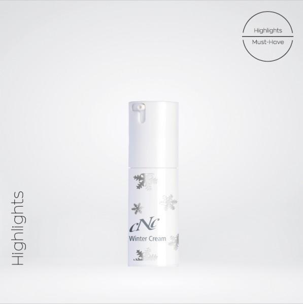 Winter Cream, 30 ml