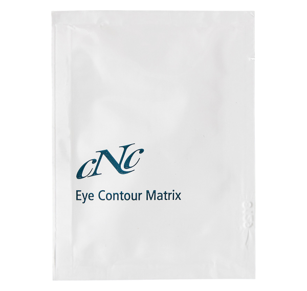 aesthetic pharm Eye Contour Matrix, 2 ml, Probe