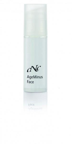 aesthetic world AgeMinus Face, 100 ml