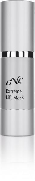 aesthetic world Extreme Lift Mask, 30 ml