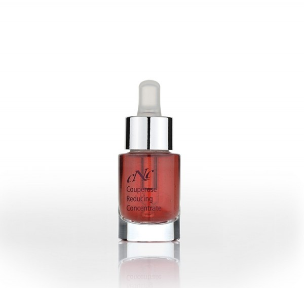 Couperose Reducing Concentrate, 15 ml