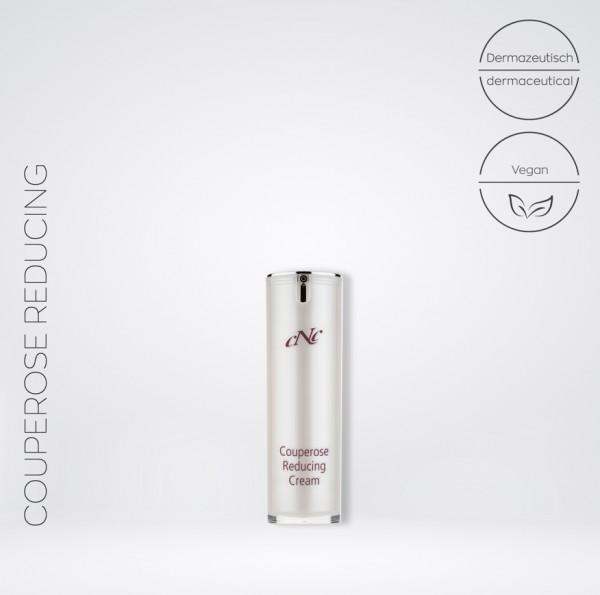 Couperose Reducing Cream, 30 ml
