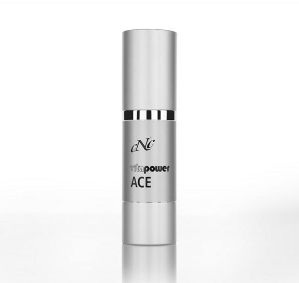 Vita Power ACE, 30 ml