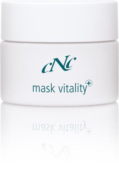 aesthetic pharm mask vitality +, 50 ml