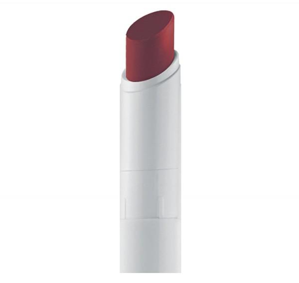 Hydracolor, Classic Red, Nr. 49