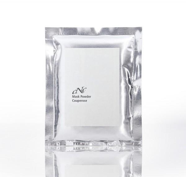 """aesthetic world Mask powder """"couperose"""" 6 x 30 g"""
