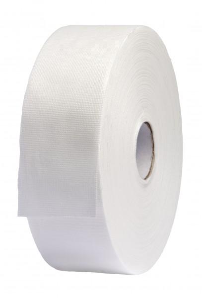 Vliesrolle Textil, 100 m (7 cm breit)