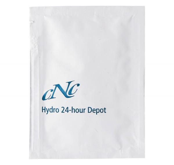 aesthetic pharm Hydro 24hour Depot, 2 ml, Probe