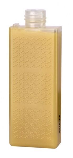 Wachspatrone, Perlmutt suntanned, groß, 75 ml